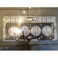 ZVH Cometic Head Gasket