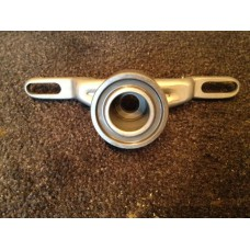 ZVH Timing Belt Tensioner