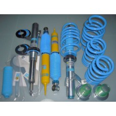 Focus RS Mk2 Bilstein B16 Coilover Kit